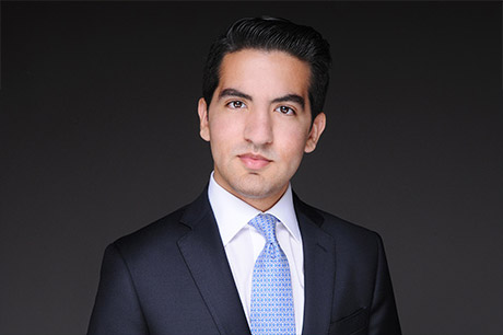 kareem-al-saffar